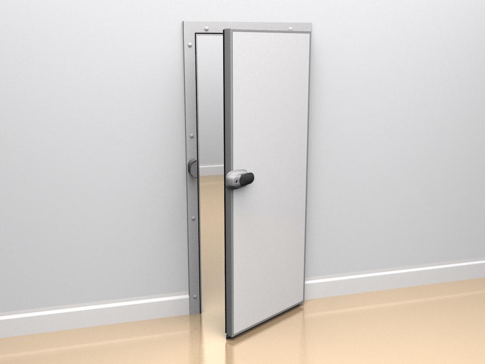 accessoires et portes pour panneaux frigo panneau frigo. Black Bedroom Furniture Sets. Home Design Ideas