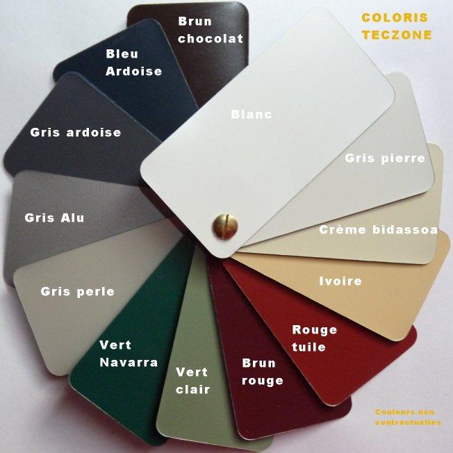 bac acier couverture type 4 40 1000 bac acier. Black Bedroom Furniture Sets. Home Design Ideas