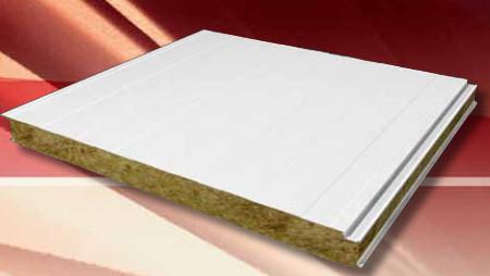 panneau laine de roche bardage panneaux laine de roche. Black Bedroom Furniture Sets. Home Design Ideas